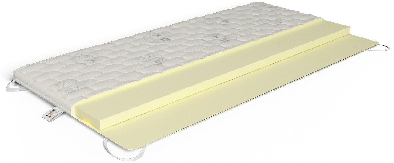 Наматрасник Mr.Mattress Light Big
