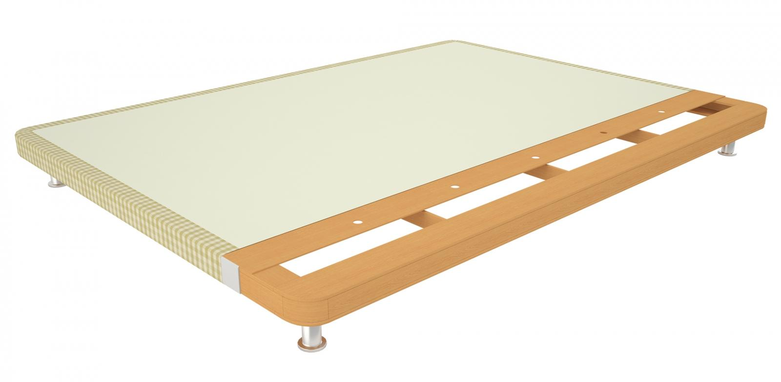 Основание для матраса Mr.Mattress Simple Box Base