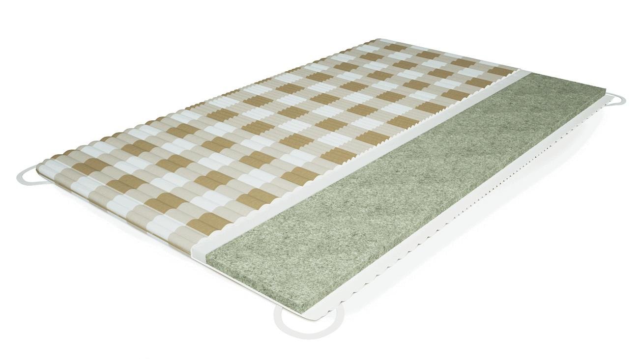 Наматрасник Mr.Mattress FreeDream Linen L